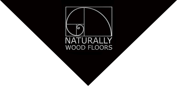 Naturally Wood